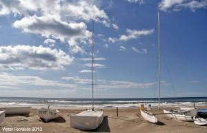 TBMCatSur Tarragona - GastroBatalla - Playas 2