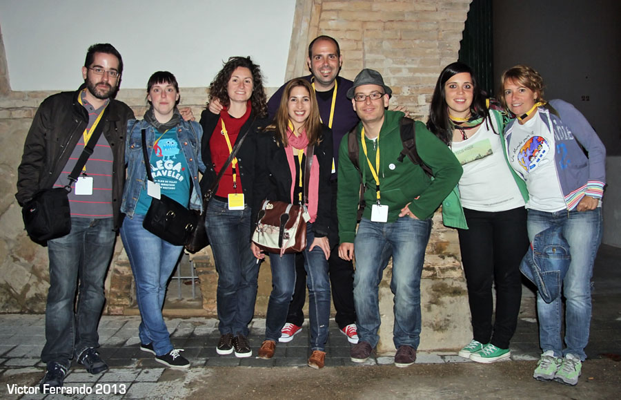 TBMCatSur Tarragona - GataTrip