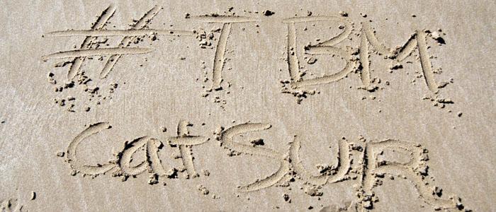 TBMCatSur Tarragona