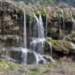 La Balsa de Valdemoro de la Sierra en Cuenca
