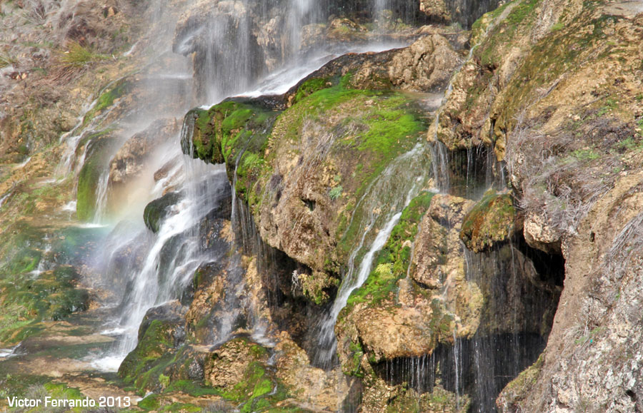 Qué hacer en la Serranía de Cuenca