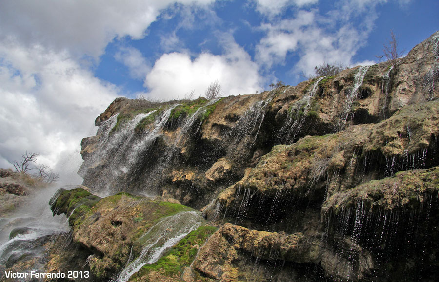 Qué ver en la Serranía de Cuenca