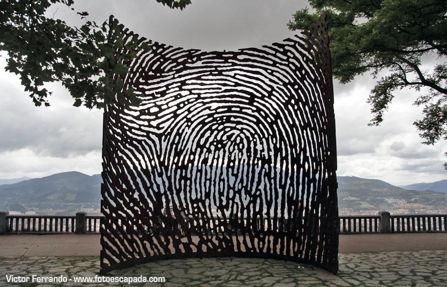 Que ver en Bilbao