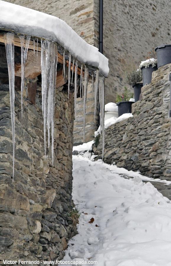 Andorra Rural