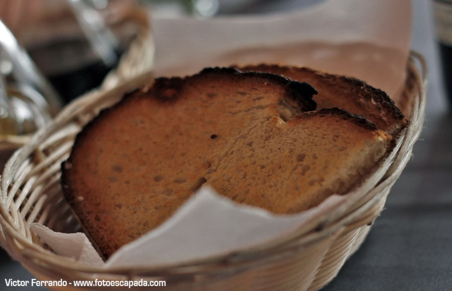 Restaurantes en Andorra