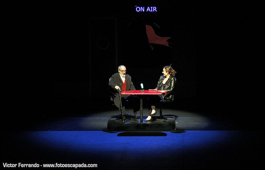 PalmaTrip - El diario secreto de Adan y Eva Palma de Mallorca