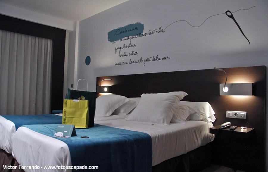 PalmaTrip - Hotel Costa Azul Palma de Mallorca