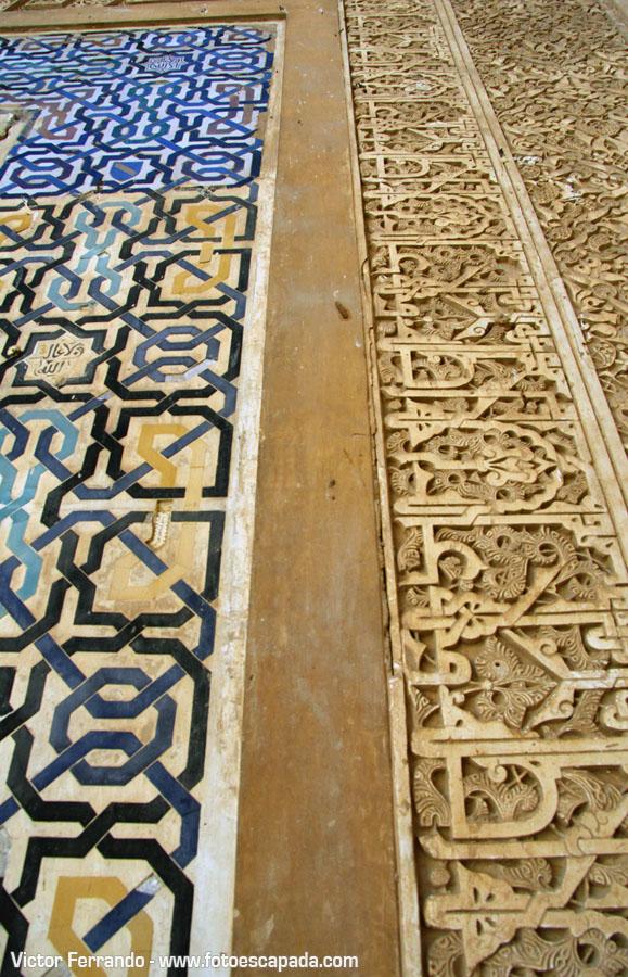 Alhambra de Granada 24