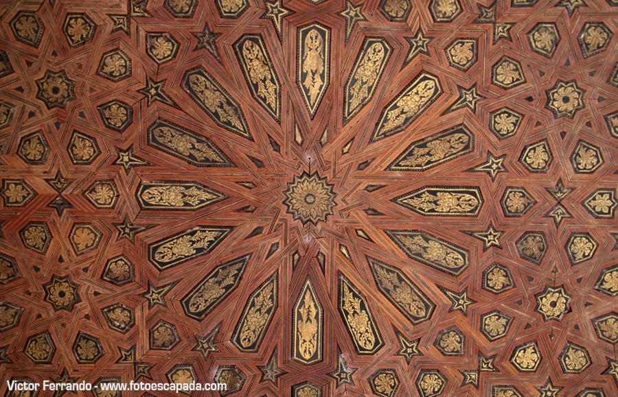 Alhambra de Granada 28