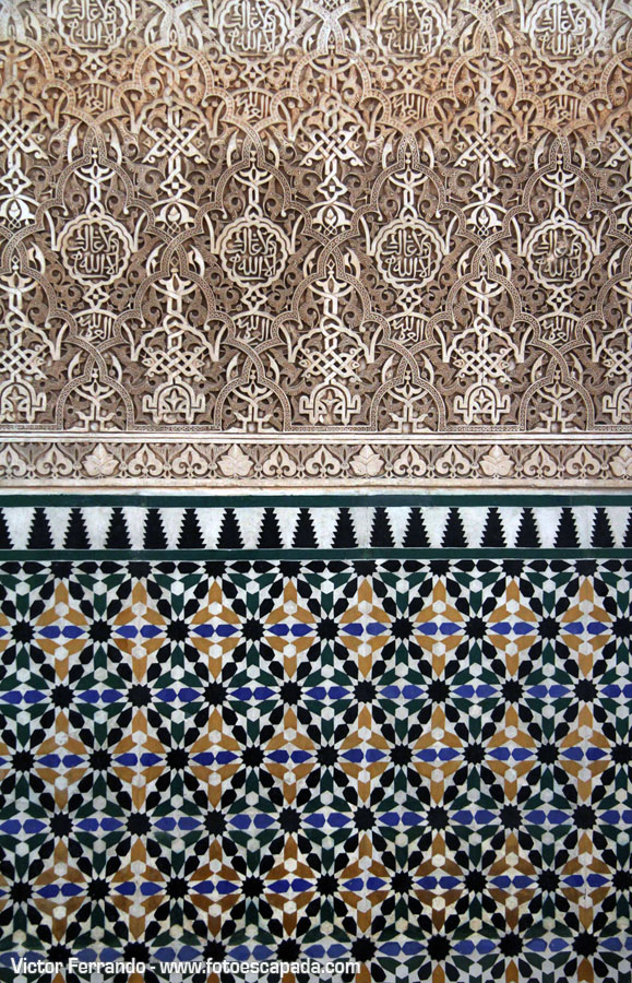 Alhambra de Granada 35