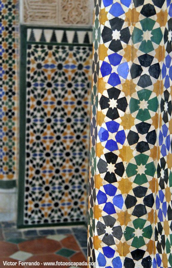 Alhambra de Granada 36