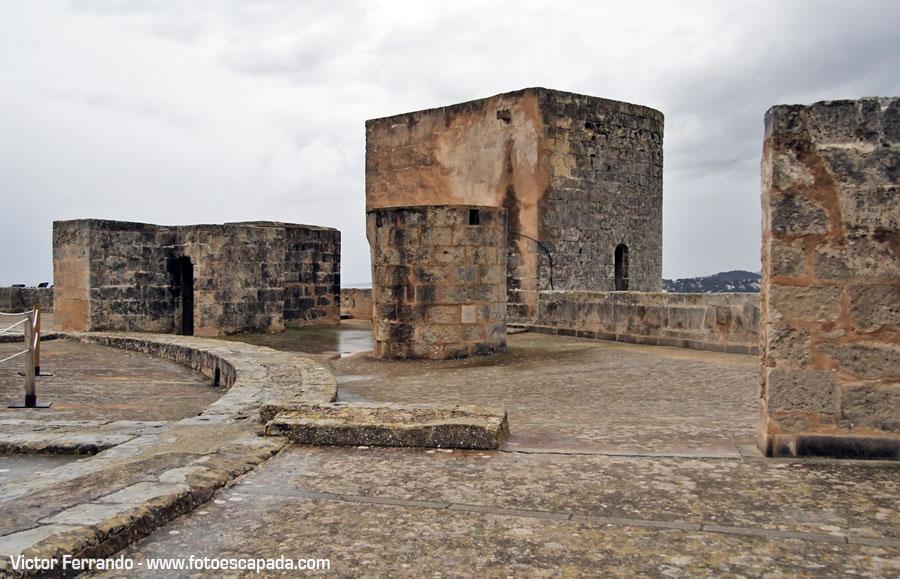 Qué hacer en Palma de Mallorca
