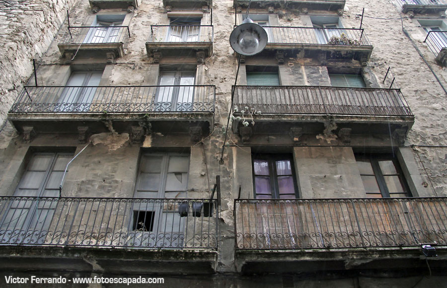 Qué ver en un día en Girona