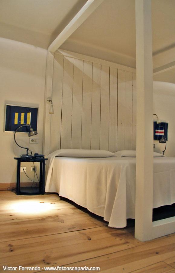 Hotel Trias Palamos