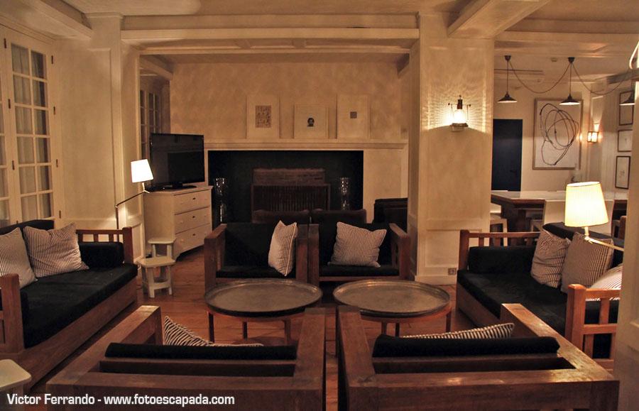 Hotel Trias Palamos 24