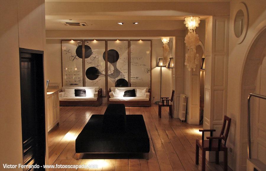 Hotel Trias Palamos 26