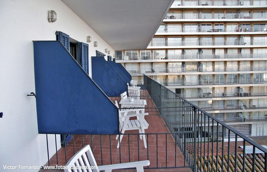 Hotel Trias Palamos 27