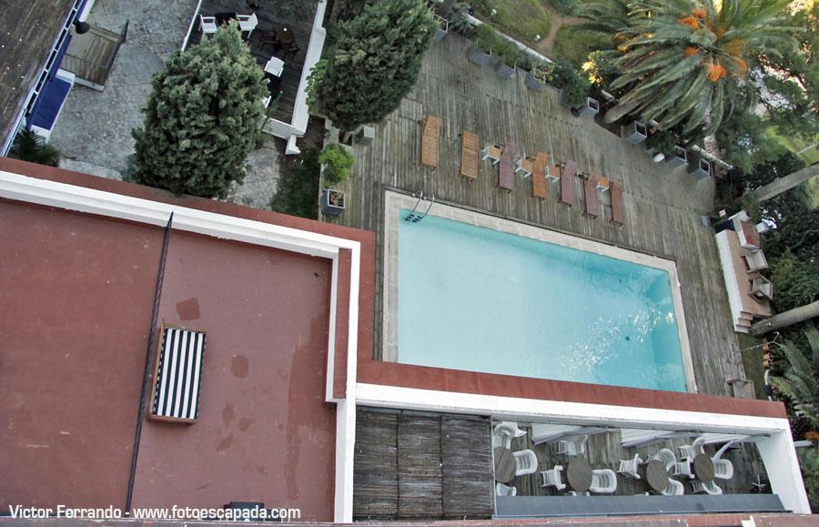 Hotel Trias Palamos 29