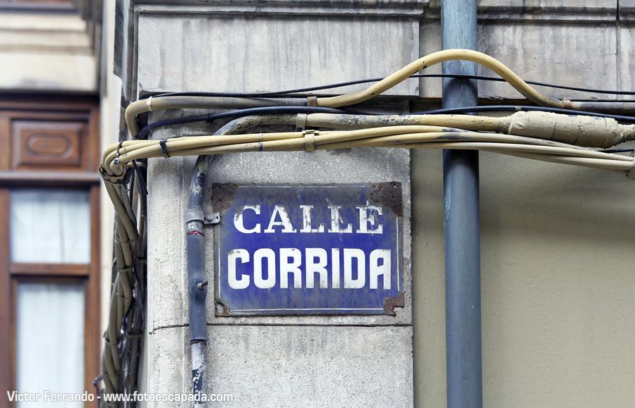 Fotografiando Gijón en el Photowalk del #TBMGijón