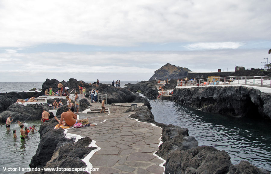 Playas y tradiciones de tenerife en el tenerifetrip for Piscinas naturales jover tenerife