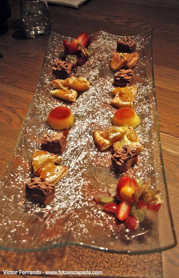 Restaurante Club del Tast Palma de Mallorca