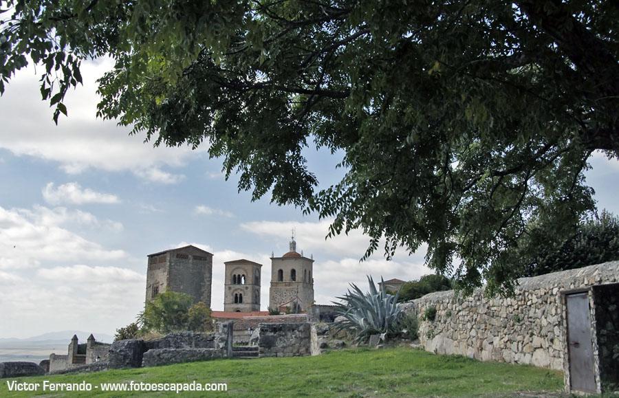 Trujillo Caceres 55