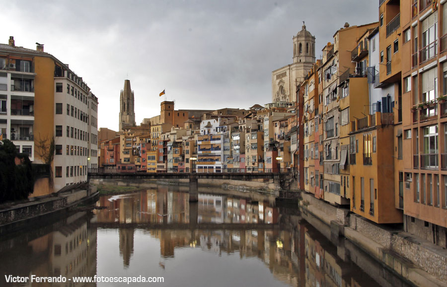 Una tarde en Girona 10