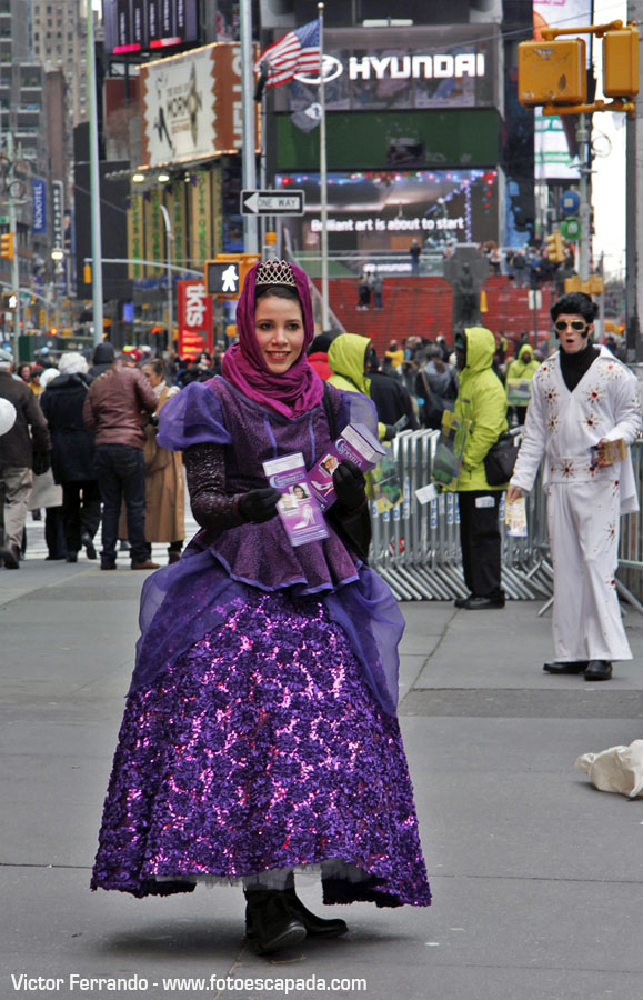 12 Fotos de New York 8