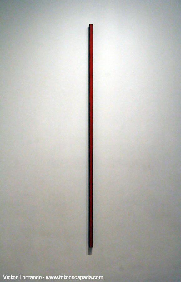 Moma Museum Of Modern Art New York 16
