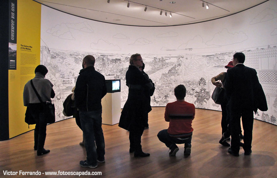 Moma Museum Of Modern Art New York 6