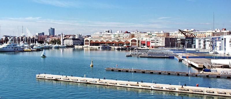 Motivos para visitar Valencia