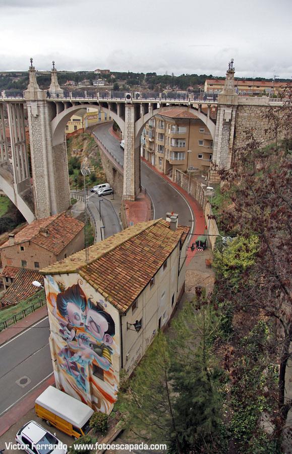 Teruel en 24 horas 10