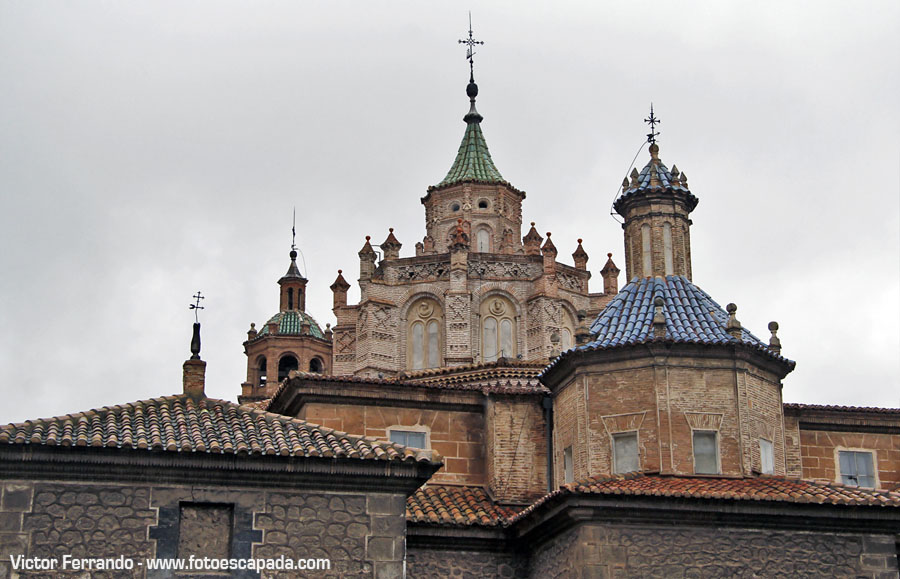 Teruel en 24 horas 2