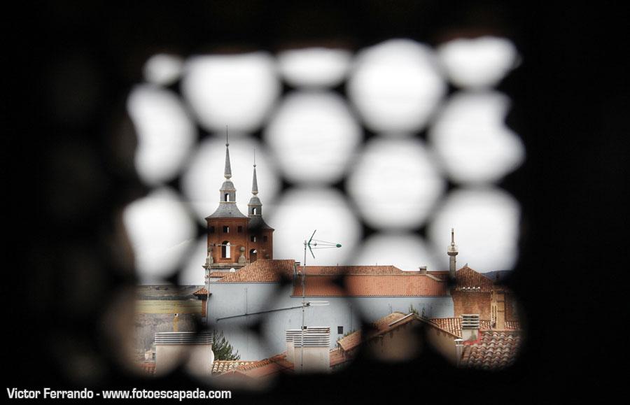 Teruel en 24 horas 20
