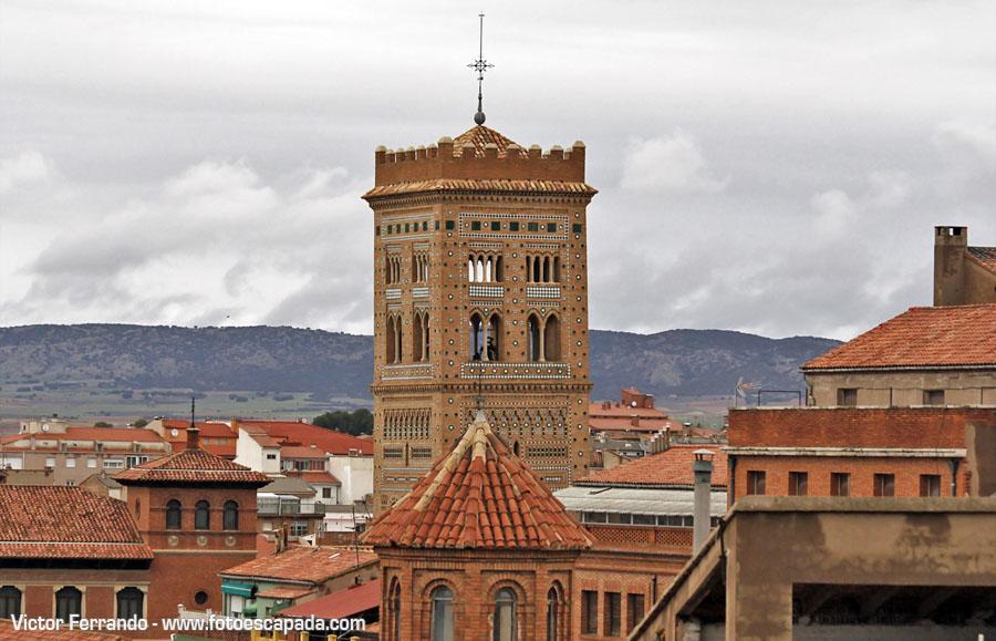 Teruel en 24 horas 21