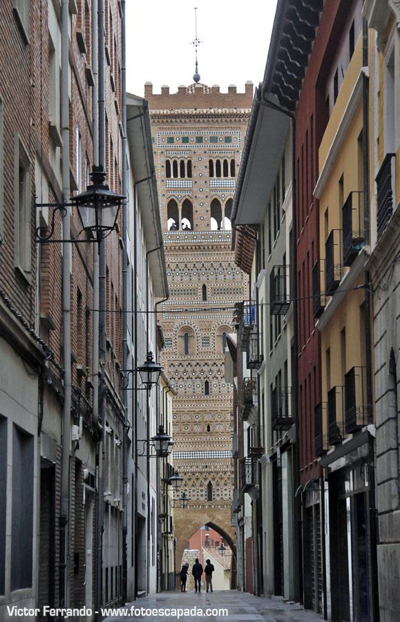 Teruel en 24 horas 23