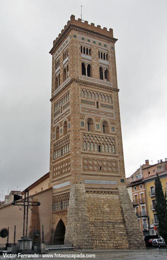 Teruel en 24 horas 30