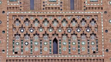 Qué ver y hacer en Teruel