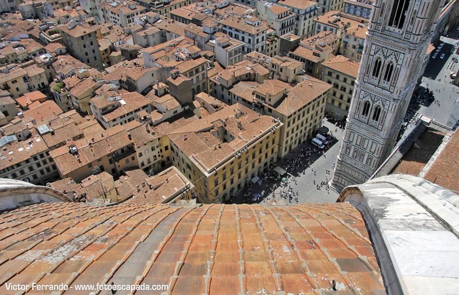 Duomo de Florencia 20
