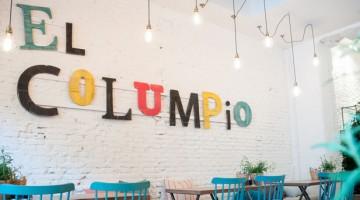 El_Columpio-22-2