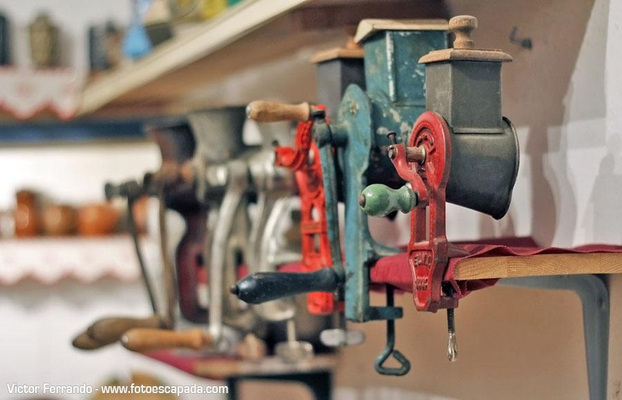 Museo De Lavi Duesaigues 2