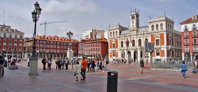 Que ver y hacer en Valladolid