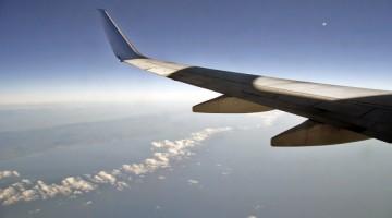 10 destinos a los que quiero viajar antes de los 40