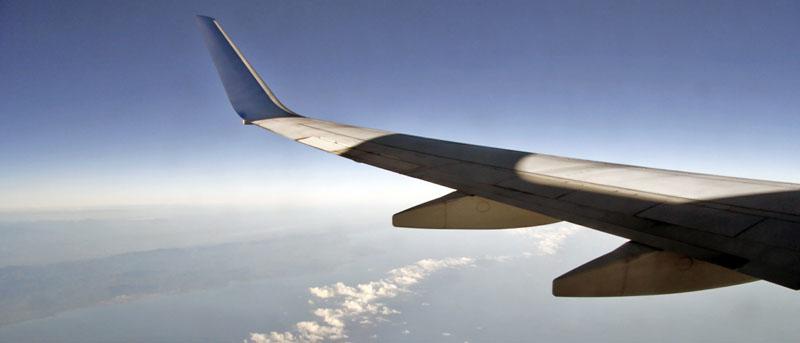 Diez destinos a los que quiero viajar antes de los 40