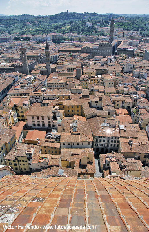 Cupula de Brunelleschi