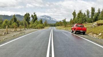 carretera-austral-3
