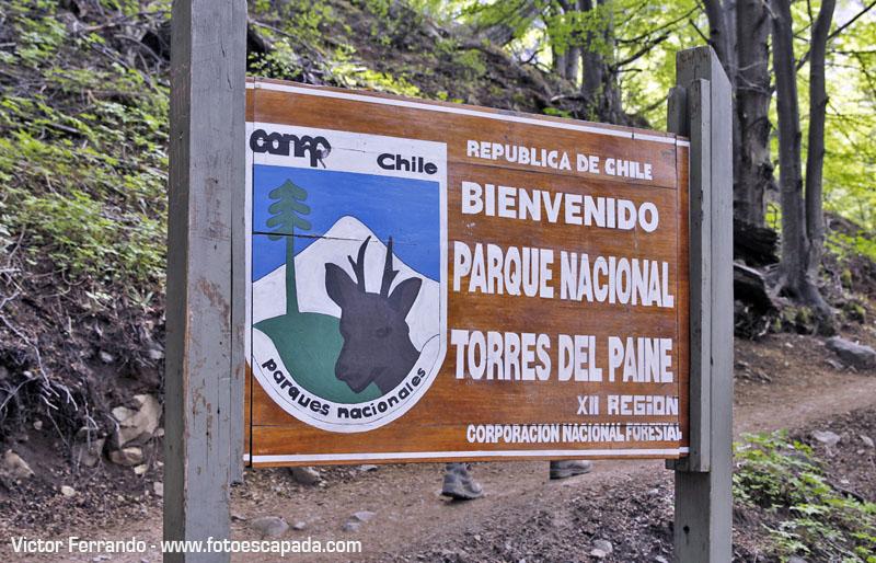 trekking-base-torres-del-paine-13