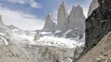 trekking-base-torres-del-paine-26