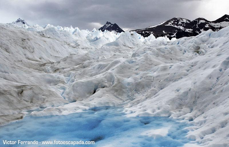 trekking-big-ice-perito-moreno