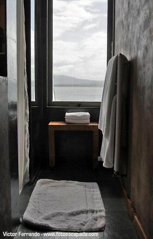 bano-hotel-altiplanico-puerto-natales-2